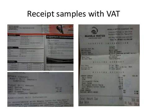 walmart return policy canada without receipt 28 images