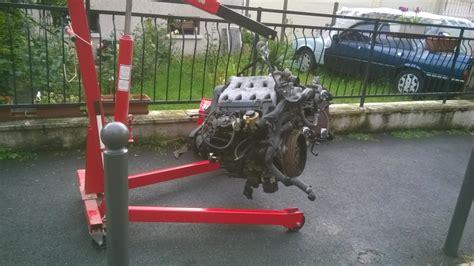 Garage Pour Voiture 6132 by J Arr 234 Te Peugeot Je Passe Chez Renault