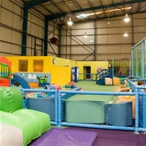jump playgrounds cardiff united kingdom reviews  yelp