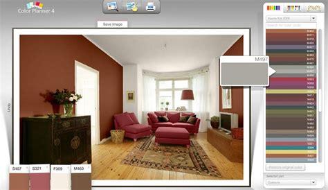 simulador de decoracion de interiores online simulador de espacios interiores