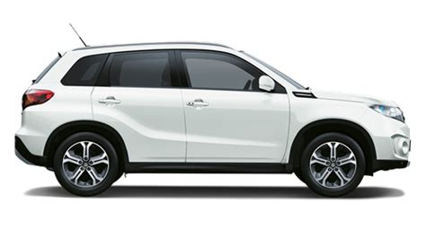Suzuki Car Company Choose Your New Suzuki Vitara Hendy Suzuki