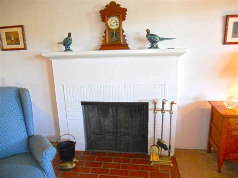 gas fireplace inserts for sale wood burning kit walmart