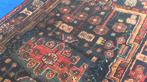 Persian Rug Care Carpet Rug Care Central Rug Care