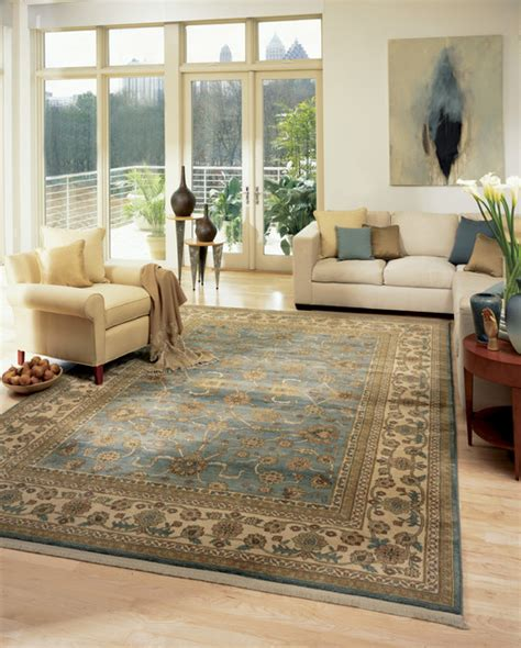 Living Room Area Rugs Living Room Rugs