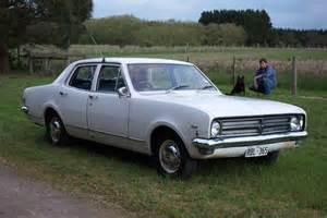 Used Classic Cars For Sale Australia Australian Classic Cars For Sale Australian Classic Cars