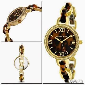 Ready Jam Tangan Mk 5894 ginda collection new jam tangan michael kors mk 4281