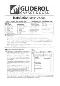 Molecular imager gel doc xr installation guide bio rad
