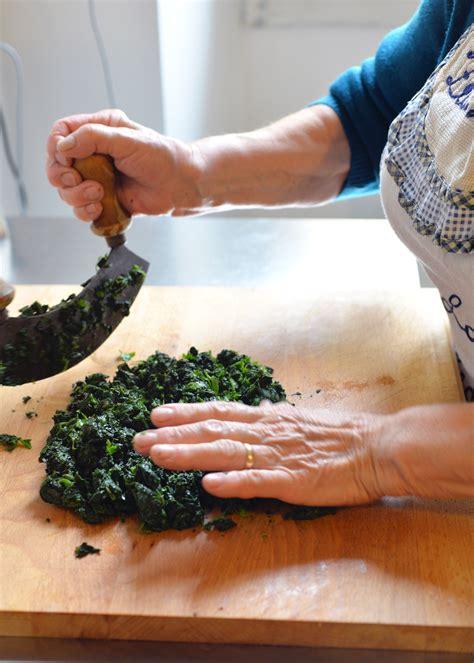 ravioli fatti in casa con ricotta e spinaci רביולי תרד וריקוטה ravioli ricotta e spinaci pasta