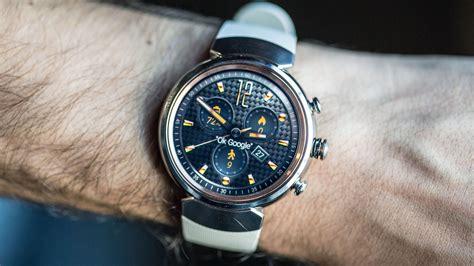 Smartwatch Asus Zenwatch 3 asus zenwatch 3 date de sortie prix et caract 233 ristiques techniques androidpit