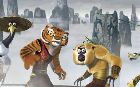 descargar imagenes de kung fu panda gratis descargar gratis kung fu panda cinco furiosos gra