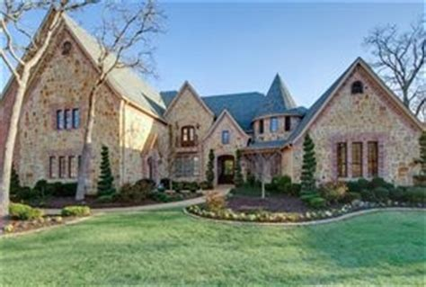 jason witten house this is the front view of jason witten s home it is gorgeous home for sale in