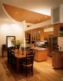 Kitchen Ceiling Ideas Photos by Kitchen Ceiling Designs Tips Kris Allen Daily