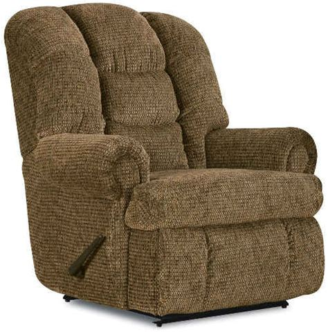 best recliners for sleeping best recliners for sleeping top 5 chairs for a good night