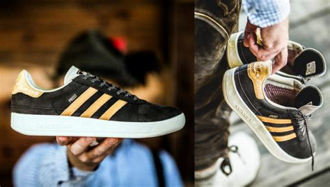 adidas unveils vomit resistant sneakers in time for oktoberfest newshub