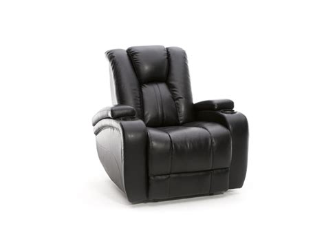 power recliner transformer steinhafels direct designs 174 transformer ii power recliner