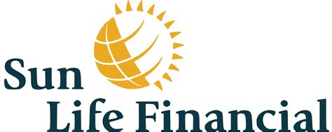 company sun in the news sun improves its term insurance policy aafs insurance