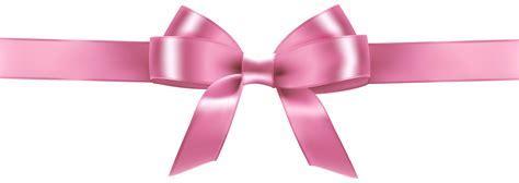 pink clip art pink ribbon clip art cliparts