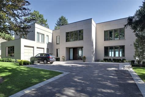 Small Homes For Rent Toronto Modern Contemporary And Spacious Houses For Rent In Toronto
