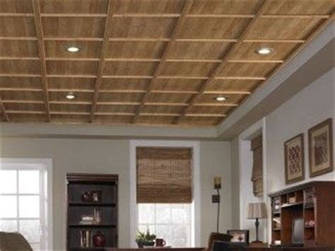 Alternatives To A Drop Ceiling by 1000 Images About Heritage Chapel Ideas On