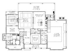 house plan 77884 1000 images about house plans on house plans southern living house plans and