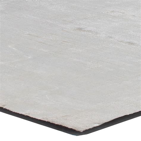 banana silk rug modern grey rug modern banana silk rug doris leslie blau rugs