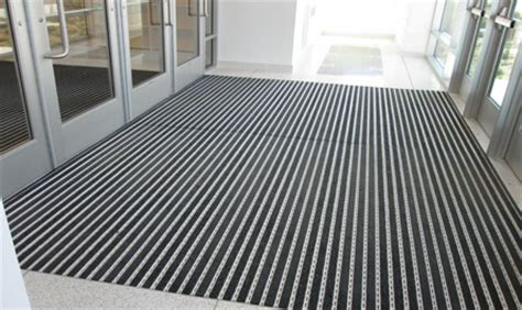 Commercial Entry Mats by Recessed Entry Floor Mats And Matting Systems Ronick Entry Matting Systems