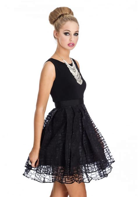 swing dresses online ollie mac women s fashion boutique navan ireland