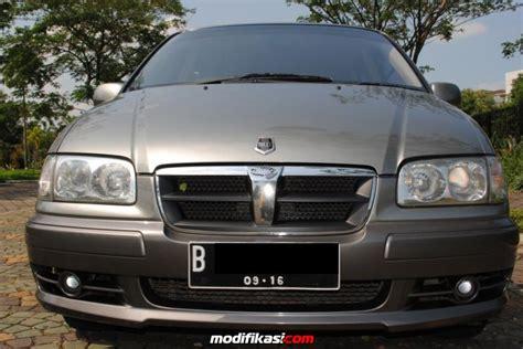 Accu Mobil Hyundai Trajet dijual mobil hyundai trajet 2 0 xg at 2009