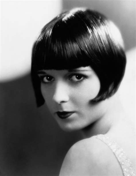 1920 modern bob hair cut pinterst the history of the flapper part 4 emboldened by the bob