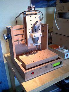 poor mens laser cutter diy cnc homemade cnc laser cutter