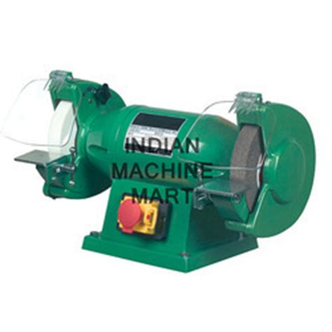 bench grinder manufacturers bench grinder suppliers manufacturers traders in india