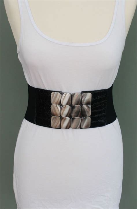 42 best images about fashion belts on corsets