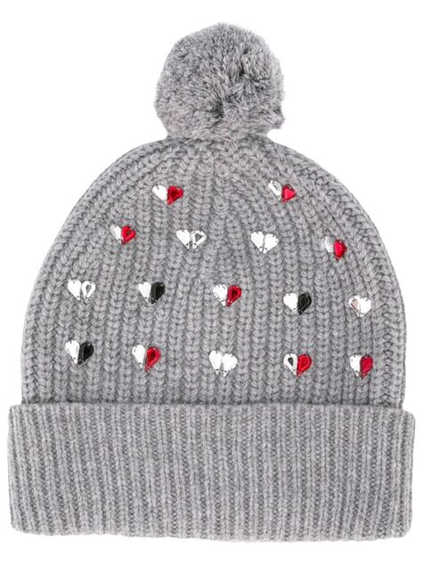 cool knit beanies 17 best ideas about cool beanies on winter