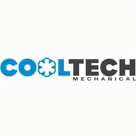 Cooltech by Cooltech Mechanical Cooltechmechny Twitter