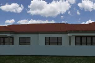 house plans in south africa house plan mlb 0193 r 272450 tuscan house plans co za