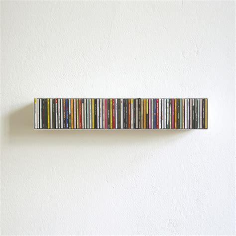 cd regal linea1 b cd regal wohndesign shop