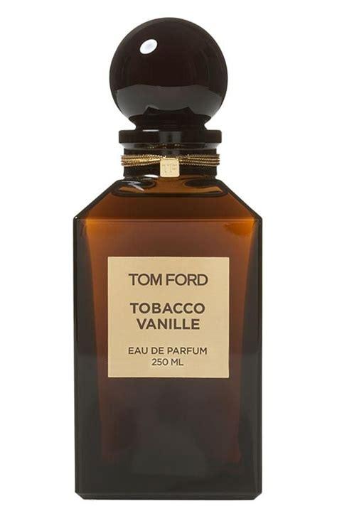Parfum Tom Ford best 25 parfum tom ford ideas on perfume tom