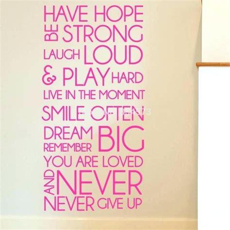 11 inspiring wall decor ideas best friends for frosting 20 best motivational wall art for office wall art ideas