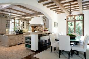 modern colonial interior design moroccan style room spanish colonial architecture contemporary spanish colonial interior