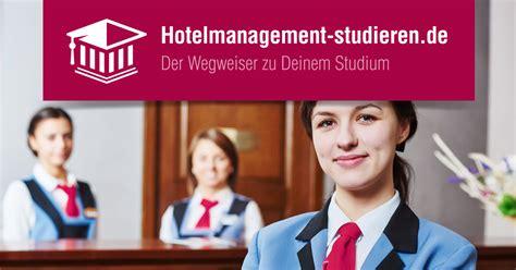 Bewerbung Praktikum Hotelkauffrau Ausbildung Als Hotelkaufmann Frau Alle Infos