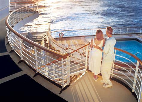 Wedding On A Cruise by Caribbean Wedding Cruise Caribbean Wedding Cruise Packages