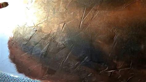 rostoptik wand alpina rost optik