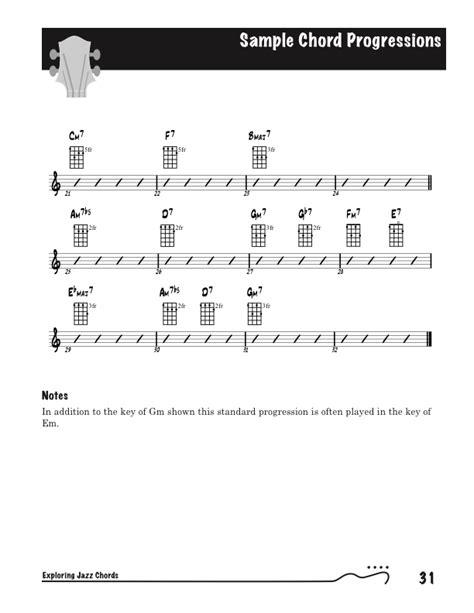 lessons jazz ukulele learning ukulele with curt lessons songs books links