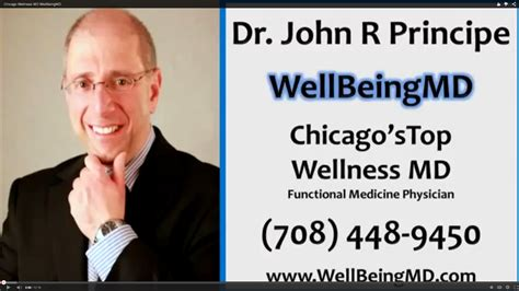 Social Security Office Palos Il by News Views Wellbeingmd 174 Palos Heights Il