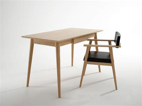 scandinavian design desks home design