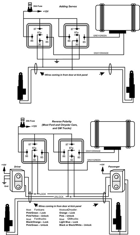 Alarm Clifford Avantguard clifford alarm wiring diagram wiring diagram and hernes