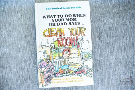 how to have a clean bedroom teach kids to have a clean room bedroom cleaning printable