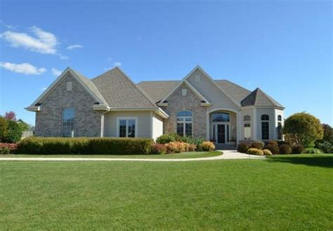 5620 s timber ridge dr new berlin wi 53151 home for