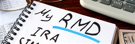 rmd for ira table ira rmd joint expectancy table brokeasshome com