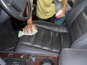 How To Clean Car Interior At Home by How To Clean Your Car Interior Mats Seats Hirerush Blog